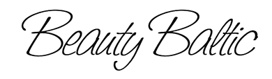 Beauty Baltic